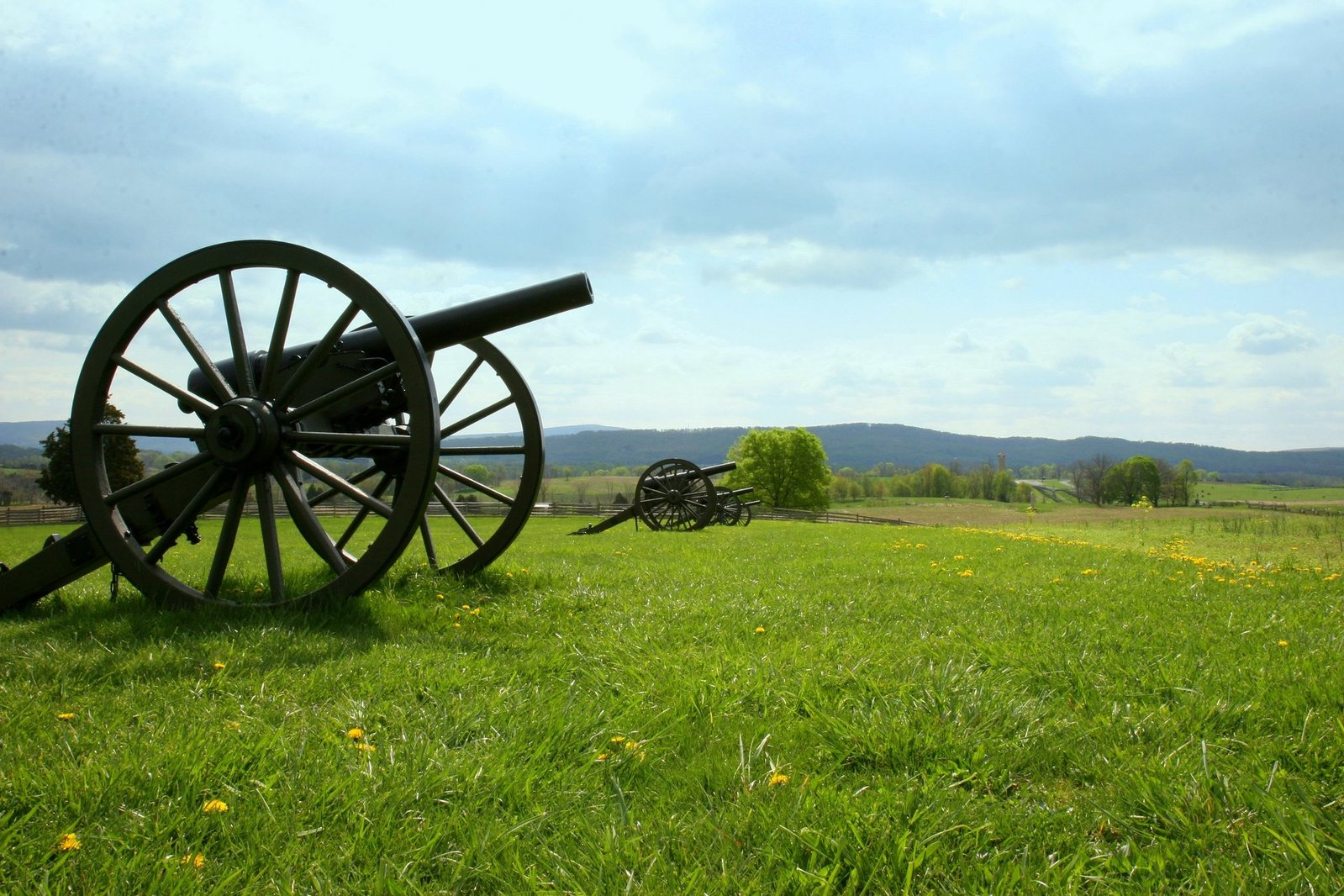 cannon-at-antietam-2-1179089-1599x1066